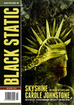 Black Static #60 (Sep-Oct 2017)