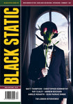Black Static #74 (Mar-Apr 2020)