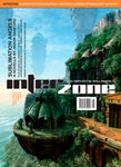 Interzone #224 (Sep-Oct 2009)