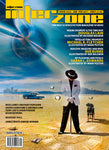 Interzone #232 (Jan-Feb 2011)