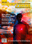 Interzone #233 (Mar-Apr 2011)