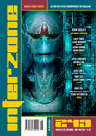 Interzone #249 (Nov-Dec 2013)