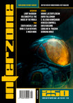 Interzone #250 (Jan-Feb 2014)