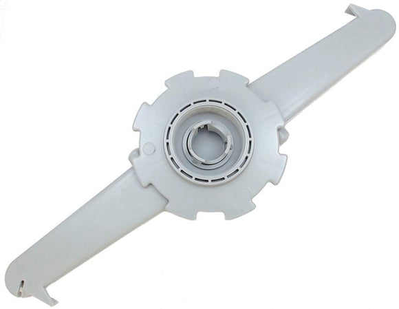 GARP 154754502 Dishwasher Upper Spray Arm Assembly