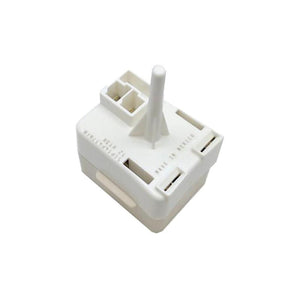 GARP 2188830 Refrigerator Relay and Overload