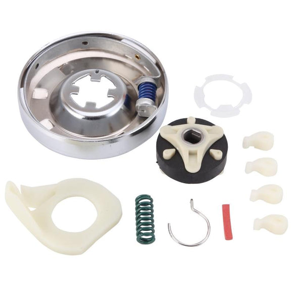 GARP 285785 Washer Clutch Kit Assembly
