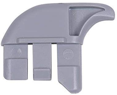 DD61-00182A Samsung Appliance Stopper-Rail