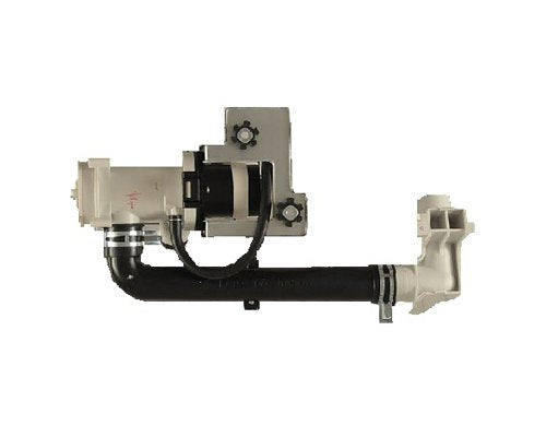 SAMSUNG DC96-01700A Washer Drain Pump Assembly