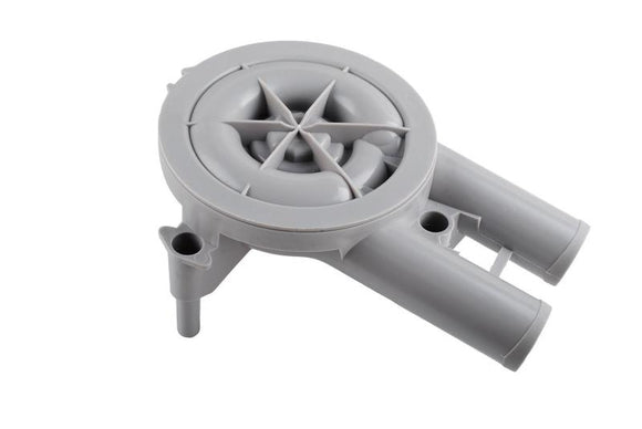 GARP 36863 Washer Drain Pump