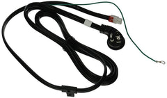 SAMSUNG 3903-000400 CBF-Power Cord