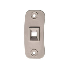GARP 4027EL1001A Dryer Door Latch