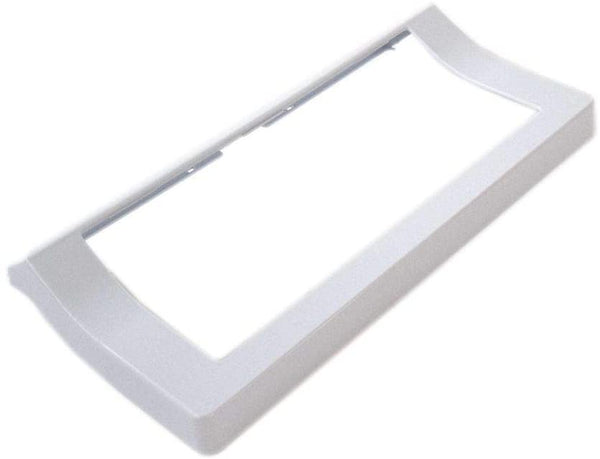 Samsung DA63-03426A Vegetable Front Cover