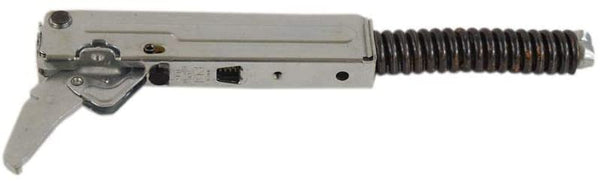 Samsung DG94-01139B Range Oven Door Hinge Genuine Original Equipment Manufacturer (OEM) Part