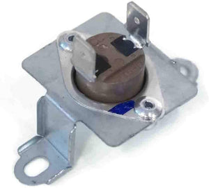 ASSY BRACKET THERMOSTAT;27-DRY