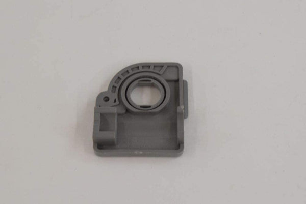 Samsung DD61-00281A Gear Case Genuine Original Equipment Manufacturer (OEM) Part