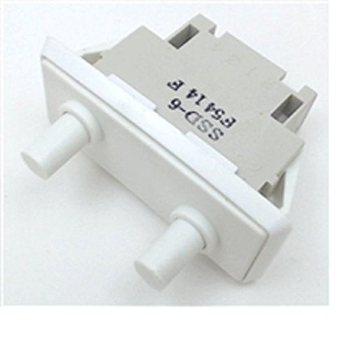 SAMSUNG DA34-00006C Refrigerator Door Switch