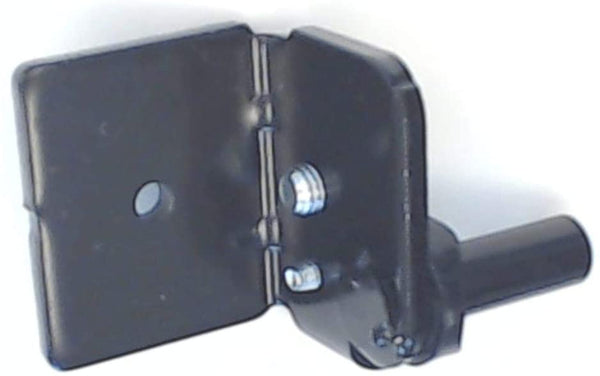 Samsung DA97-08163A Assembly Hinge Low-R