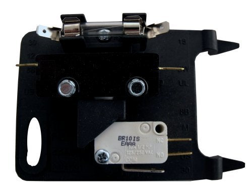GARP 22001682 Washing Machine Lid Switch