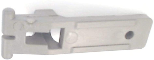 SAMSUNG DA61-04839A Refrigerator Freezer Door Handle Latch Genuine Original Equipment Manufacturer (OEM) Part