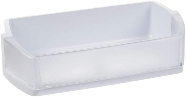 Samsung DA97-00696D Refrigerator Door Bin Genuine Original Equipment Manufacturer (OEM) Part