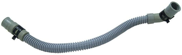 Samsung DRAIN HOSE Part Number: DD67-00058A