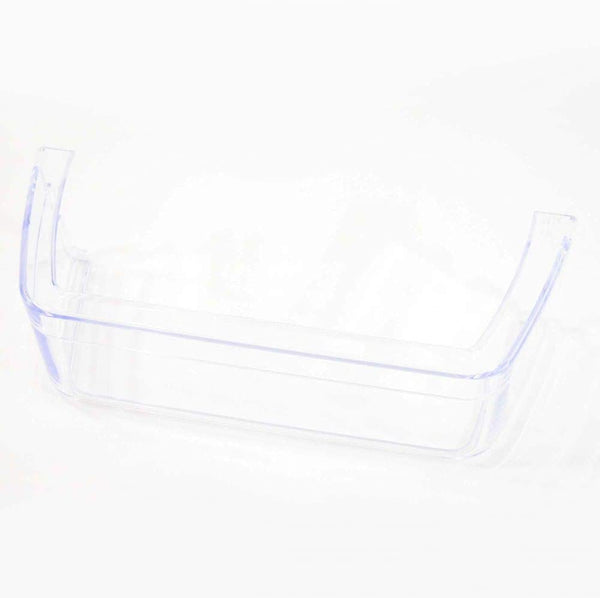 SAMSUNG OEM Original Part: DA63-05392B COVER-GUARD REF R;AW