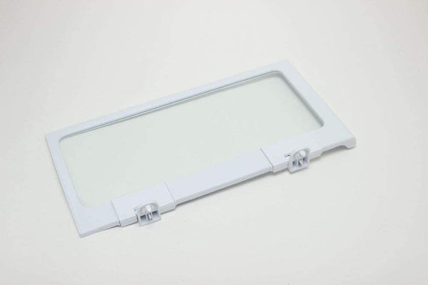 Samsung DA97-05240E Refrigerator Shelf Genuine Original Equipment Manufacturer (OEM) Part