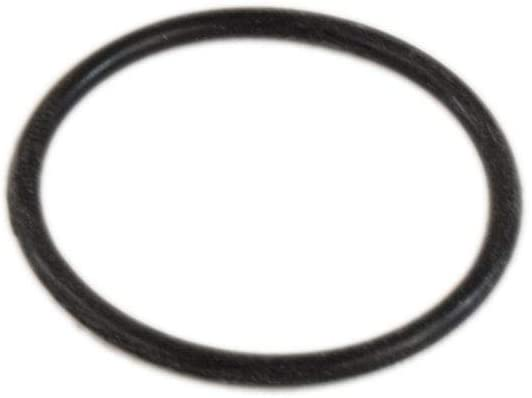 Samsung 6044-002157 Washer O-Ring Genuine Original Equipment Manufacturer (OEM) Part