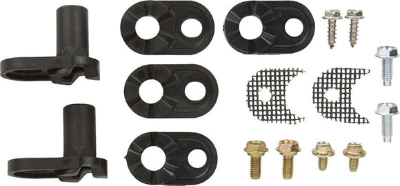 GARP 4318165 Door Cam Kit