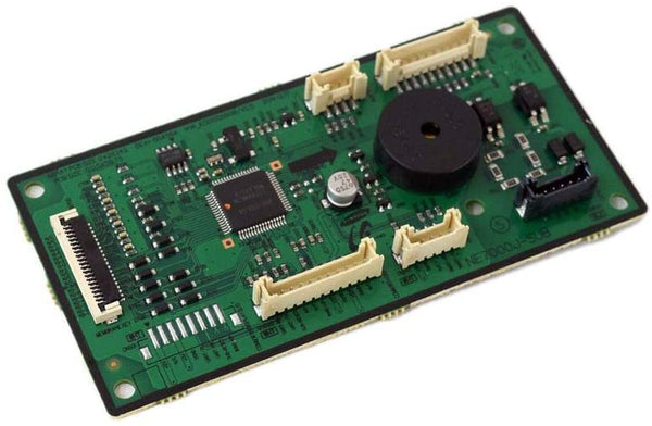 Samsung DE92-03773A Range Oven Control Board Genuine Original Equipment Manufacturer (OEM) Part