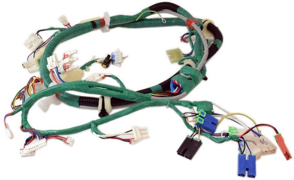 Samsung DC93-00541B Wire Harness Genuine Original Equipment Manufacturer (OEM) Part