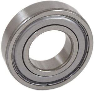 Samsung 6601-000148 Washer Tub Bearing Genuine Original Equipment Manufacturer (OEM) Part