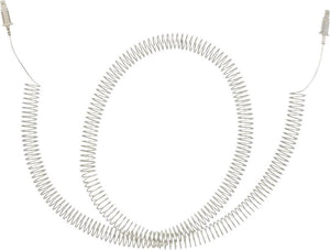 GARP 5300622034 Dryer Heater Coil