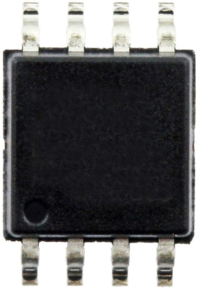 Samsung BN94-12428E Main Board for UN65MU650DFXZA (Version FA02) Loc. IC1603_UT_KTN EEPROM ONLY