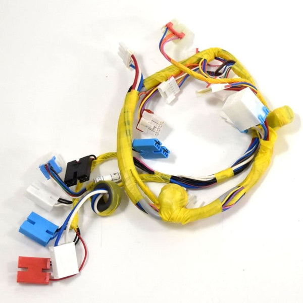 Samsung DC93-00311A Assy M. Wire Harness