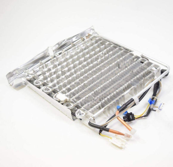 Samsung DA96-00762C Refrigerator Evaporator Assembly Genuine Original Equipment Manufacturer (OEM) Part