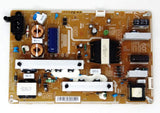 BN44-00669A Power Supply Board Compatible with Samsung UN60FH6003FXZA IH02