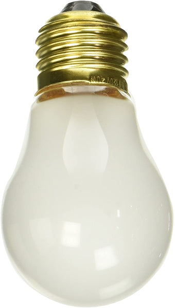 Samsung 4713-001206 Incandescent Lamp