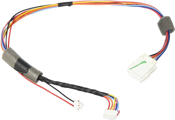 Samsung DA96-00641B Assembly Wire Harness-Display