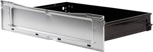 ASSY PANEL-WARMING DRAWER;FX51