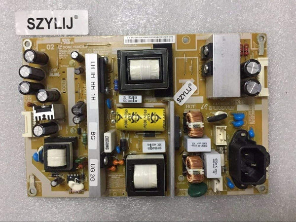 KIMME LA32C360E1 Power Board BN44-00338B P2632HD-ADY spot