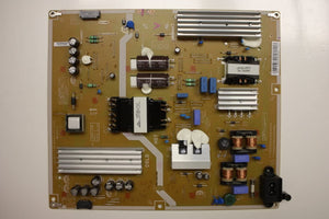 "SAMSUNG 60"" UN60H6300AFXZA BN44-00705A LED/LCD Power Supply Board Unit"