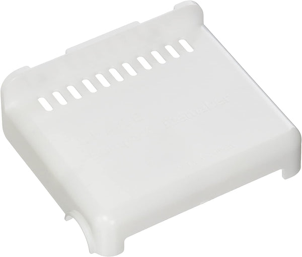 Samsung DA63-04974A Cover-Ice Maker