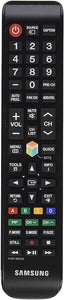 New AA83-00653A TV Remote Control