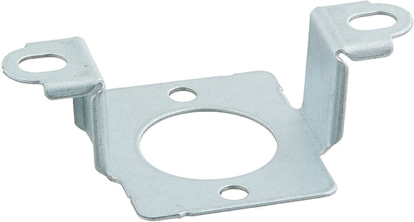 Samsung DC61-01204A Thermostat Bracket