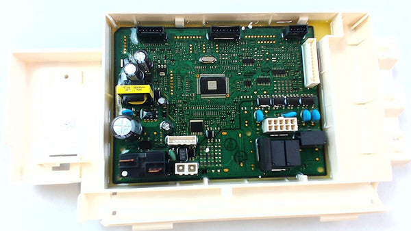 Samsung DC92-01803K Washer Electronic Control Board Genuine Original Equipment Manufacturer (OEM) Part