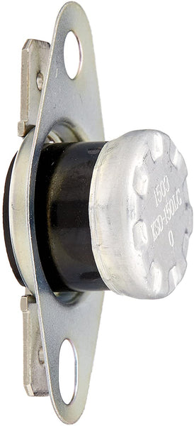 Samsung DE47-20037A Thermostat