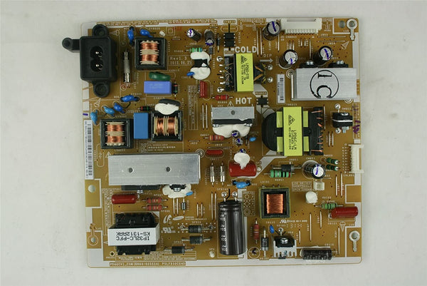 Samsung BN44-00552A Dc Vss-Led Tv Pd Bd