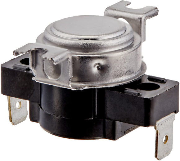 Samsung Dc47-00017A Thermostat