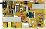 BN44-00503C - Power Supply / LED Board